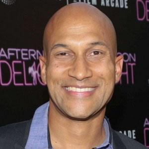 Keegan-Michael Key 2 of 10
