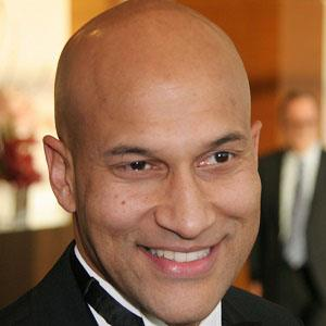 Keegan-Michael Key 3 of 10