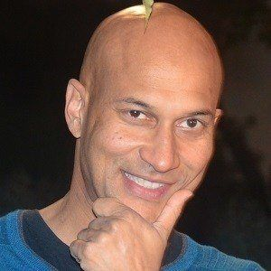 Keegan-Michael Key 5 of 10