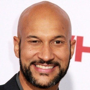 Keegan-Michael Key 6 of 10
