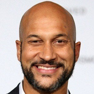 Keegan-Michael Key 7 of 10