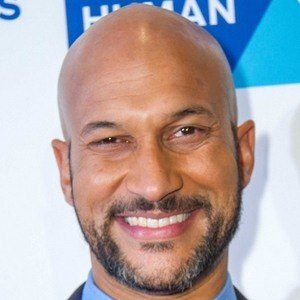 Keegan-Michael Key 8 of 10