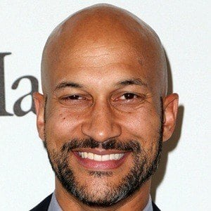 Keegan-Michael Key 9 of 10