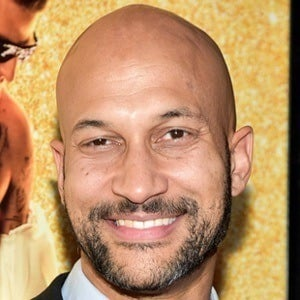 Keegan-Michael Key 10 of 10
