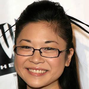 Keiko Agena 2 of 5