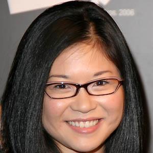 Keiko Agena 4 of 5