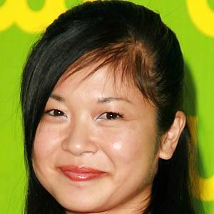 Keiko Agena 5 of 5