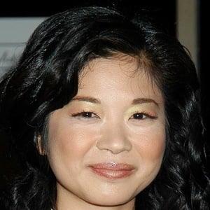 Keiko Agena Headshot 6 of 10