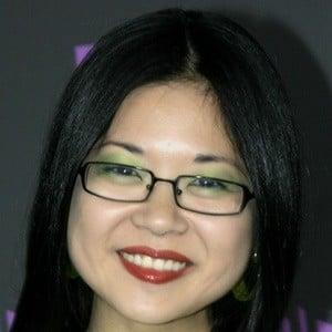 Keiko Agena Headshot 9 of 10