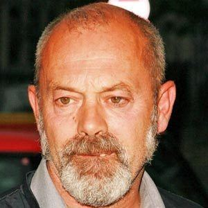 keith allen bandkeith allen height, keith allen hockey, keith allen chicago, keith allen game of thrones, keith allen, keith allen harvard, keith allen z nation, keith allen actor, keith allen unlawful killing, keith allen facebook, keith allen kay, keith allen twitter, keith allen wife, keith allen vanke, keith allen phillips, keith allen band, keith allen wiki, keith allen imdb, keith allen net worth, keith allen will burn in hell