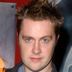 Keith Barry 2 of 5