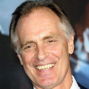 Keith Carradine 2 of 9