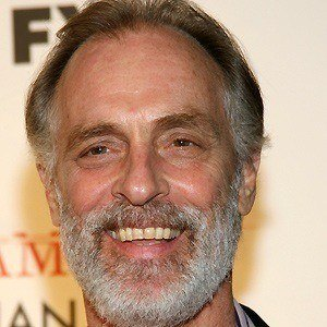 Keith Carradine 3 of 9