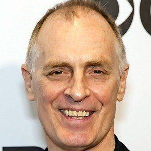 Keith Carradine 5 of 9