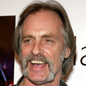 Keith Carradine 7 of 9