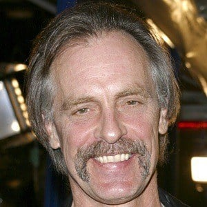 Keith Carradine 9 of 9