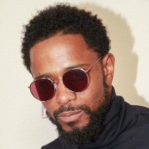 Lakeith Stanfield Headshot 7 of 10