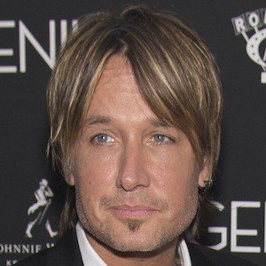 Keith Urban 3 of 10