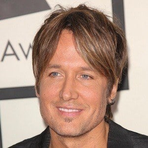 Keith Urban 6 of 10