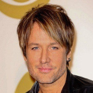 Keith Urban 7 of 10