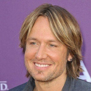 Keith Urban 8 of 10