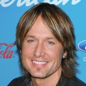 Keith Urban 9 of 10
