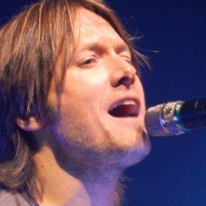 Keith Urban 10 of 10