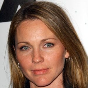 Kelli Williams 7 of 9