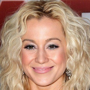 Kellie Pickler 4 of 8