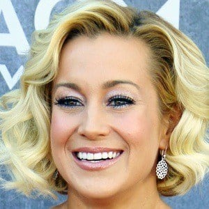 Kellie Pickler 6 of 8