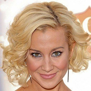 Kellie Pickler 7 of 8