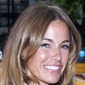 Kelly Bensimon 5 of 5
