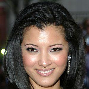 Kelly Hu 2 of 10