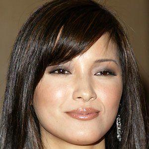 Kelly Hu 4 of 10