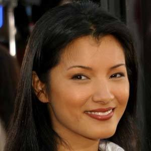 Kelly Hu 10 of 10