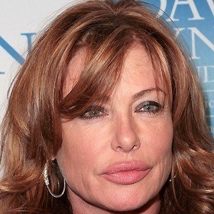 Kelly Lebrock 5 of 7
