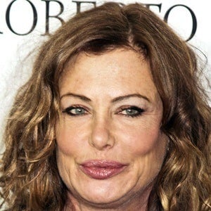 Kelly Lebrock 6 of 7