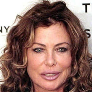 Kelly Lebrock 7 of 7