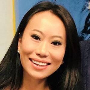 Kelly Mi Li 3 of 4
