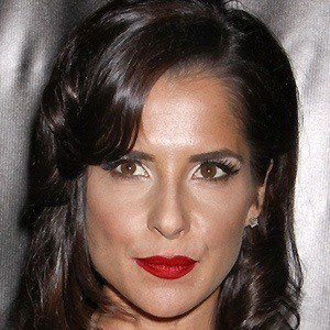 Kelly Monaco 2 of 10