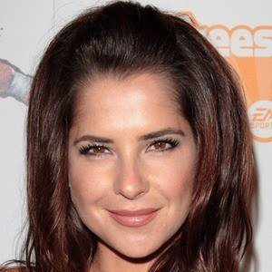 Kelly Monaco 3 of 10