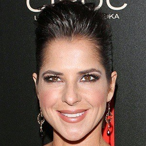 Kelly Monaco 6 of 10