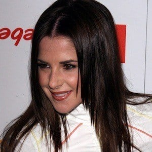 Kelly Monaco 10 of 10