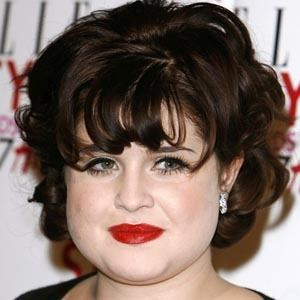 Kelly Osbourne 8 of 10