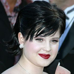 Kelly Osbourne 10 of 10
