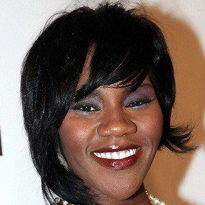 Kelly Price 3 of 10