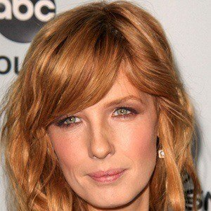 Kelly Reilly 2 of 4