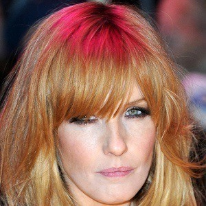 Kelly Reilly 3 of 4