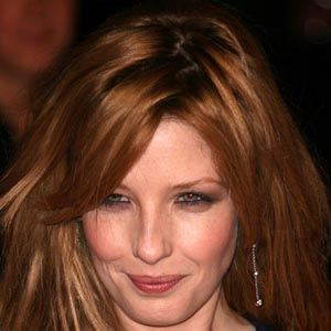 Kelly Reilly 4 of 4