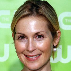 Kelly Rutherford 3 of 10